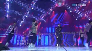 getlinkyoutube.com-Uhm Jung Hwa-DISCO Feat G.Dragon,Tell Me Feat Bigbang