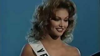 getlinkyoutube.com-MISS UNIVERSE 1998 Top 3 Final Question
