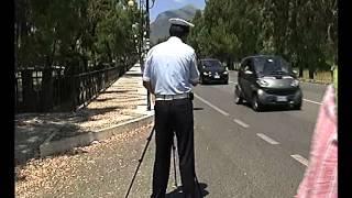 getlinkyoutube.com-Comune di Praia a Mare, arriva il tele laser