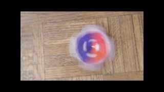 getlinkyoutube.com-How to Make Paper Spinners.wmv