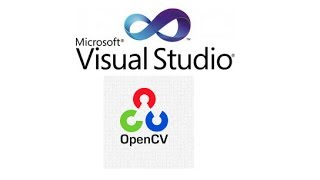 getlinkyoutube.com-How to install OpenCV and Create Sample Project in Visual Studio