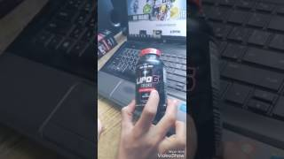 شرح عن lipo 6 ليبو ٦ منتج التنحيف