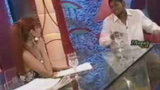 getlinkyoutube.com-Magaly y 'Chiquito' Flores liman asperezas (2/2)