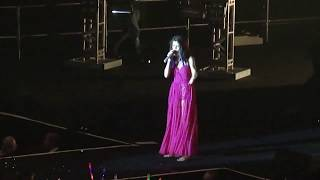 getlinkyoutube.com-Who Says - Selena Gomez @ Brazil, RJ - 02-05-12