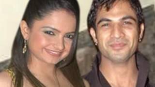 getlinkyoutube.com-Gopi and Ahem plays CUPID in Saath Nibhana Saathiya