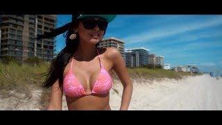 getlinkyoutube.com-R.I.O. feat. Nicco - Party Shaker [Official Video Hd]