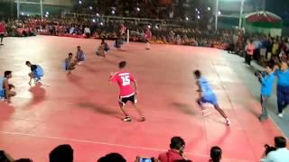 india vs england kho-kho match 2017 width=
