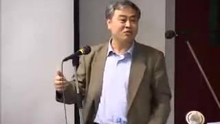 getlinkyoutube.com-重读共和国史 10沈志华 第四讲:中苏分裂