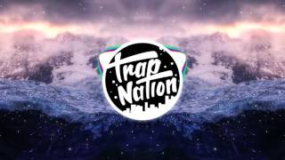 getlinkyoutube.com-Drake - Hotline Bling (Charlie Puth & Kehlani Cover) [Wildfellaz & Arman Cekin Remix]