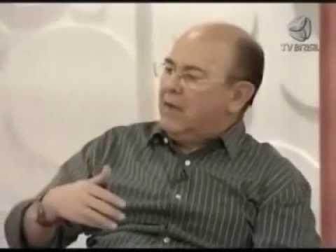 Gilson Chveid Oen No Sem Censura 2012 - 2ª Parte de 3.wmv