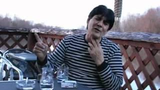 getlinkyoutube.com-mustafa sabanovic nove spotovi 2012 dosije  digital foto video studio beko