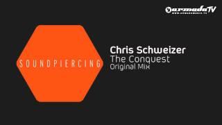 Chris Schweizer - The Conquest (Original Mix)
