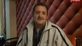 getlinkyoutube.com-علي حمسان يناشد المحسنين مساعدته على مصاريف العلاج من داء السرطان