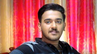 Manjurukum Kaalam   Episode 229 - 17 December 2015   Mazhavil Manorama