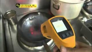 getlinkyoutube.com-신 개념 짬뽕의 권혁남 달인! @생활의 달인 20121015
