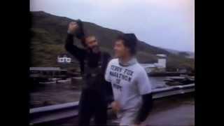 getlinkyoutube.com-The Terry Fox Story (Full Movie, 1983)
