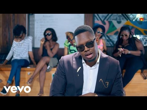 Ajebutter22 - Bad Gang (Official Video) ft. Falz @ajebutter22
