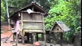 getlinkyoutube.com-Quaj  Ntshav Muag Los 2-3