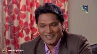 CID - Salman Ki Kick 2 - Episode 1108 - 27th July 2014