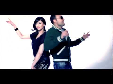 Nakhre Da | 2013 | Official Video