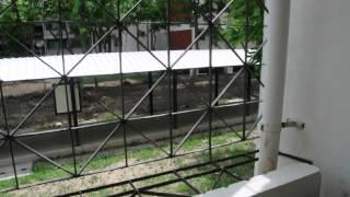 getlinkyoutube.com-หอพัก มหาวิทยาลัยมหิดลศาลายา 1/4