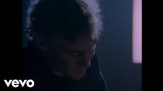 getlinkyoutube.com-Bruce Hornsby, The Range - Every Little Kiss