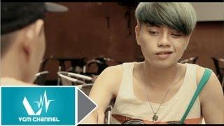 getlinkyoutube.com-[Phim Ngắn] Cho Con Làm Lại - K.Na, Dvt, Zikko Thái (GV2R Production)