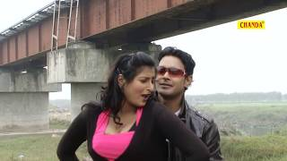getlinkyoutube.com-Jobanwa Se Football Khela || जोबनवा से फुटबॉल खेला || Bhojpuri Hot Songs