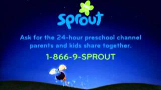 getlinkyoutube.com-Sofia Sprout Commercial