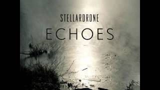getlinkyoutube.com-Stellardrone - Echoes [HD] [Full Album]