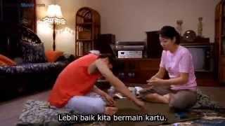 getlinkyoutube.com-Wife 2 Film Korea - subtitle Indonesia