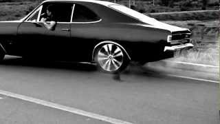 getlinkyoutube.com-Opala 6cc Weber 44 250s Sem Acerto