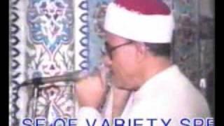 getlinkyoutube.com-آذان الشيخ عبد الباسط عبد الصمد ... فيديو نادر جدا