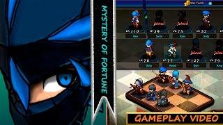getlinkyoutube.com-Mystery of Fortune AD | GamePlay HD