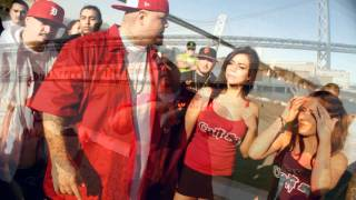 getlinkyoutube.com-THE MOTTO (NORTHSIDE REMIX) YANTZ, NEGRO, BIG OSO LOC, LONELY BOY, BIG ROME