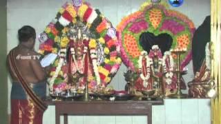 kupilan sokavalavu sothi vinajakar saparam