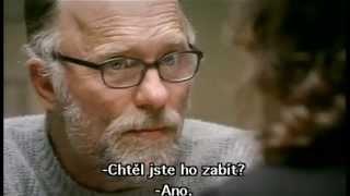 getlinkyoutube.com-Lidská skvrna (2003) - Trailer CZ