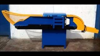 getlinkyoutube.com-kindling machine