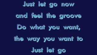 getlinkyoutube.com-Bratz Fashion Pixiez - Just Let Go Now (Lyrics)