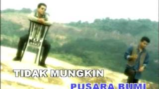 getlinkyoutube.com-RIO - Layu Di Hujung Mekar