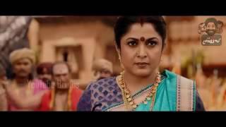 Bahubali Punjabi House Remix - Comedy scene width=