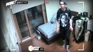 getlinkyoutube.com-[ WIN : WHO IS NEXT ] episode 3_ 마지막 월말평가의 우승팀은?!