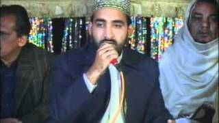 getlinkyoutube.com-Fida-ul-Mustafa(Rehmat-a-do Jahan Hami-a- Bay Kasaan) In Scheme # 7(adil)