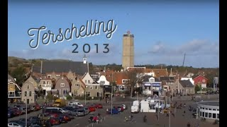 getlinkyoutube.com-Terschelling 2013 (vakantie film) HD 1080p