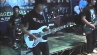 Instrumental orkes dangdut koplo