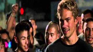 getlinkyoutube.com-Majestic Cinema : Promo Fast And Furious 1