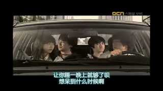 getlinkyoutube.com-(韓OCN新概念電影) U TURN (蘇志燮 李妍熙) 全