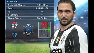 getlinkyoutube.com-How to download and install PES Professionals Update V4.1