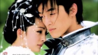 getlinkyoutube.com-最幸福的人 ចង់បបួលអូនមកឈឺចាប់  chinese other song new khmer song chines