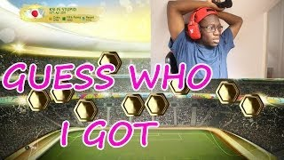 getlinkyoutube.com-GUESS WHO I GOT - WORLD CUP PACK OPENING